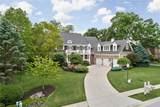 10410 Charter Oaks - Photo 1