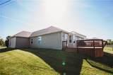 5971 Wakefield Road - Photo 33