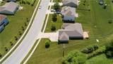 5971 Wakefield Road - Photo 47