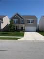 5775 Open Fields Drive - Photo 1
