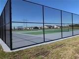 5775 Open Fields Drive - Photo 28