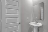 4510 Whitecoat Drive - Photo 18