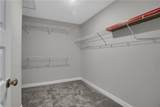 4510 Whitecoat Drive - Photo 23