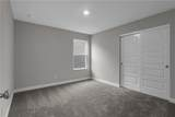 4510 Whitecoat Drive - Photo 28