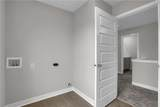 4510 Whitecoat Drive - Photo 33
