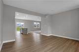 4510 Whitecoat Drive - Photo 6
