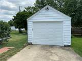 1773 Lynhurst Drive - Photo 24