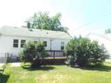 1773 Lynhurst Drive - Photo 26
