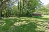 1055 Riverby Lane - Photo 27