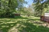 1055 Riverby Lane - Photo 28