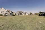 6577 Deerfield Drive - Photo 5