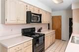 1246 Eaton Avenue - Photo 10