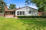 1246 Eaton Avenue - Photo 2