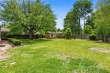 1246 Eaton Avenue - Photo 22