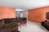 1246 Eaton Avenue - Photo 5