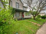 529 Legrande Avenue - Photo 4