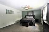 10605 Southeastern Avenue - Photo 12