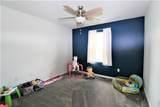 10605 Southeastern Avenue - Photo 15