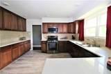 10605 Southeastern Avenue - Photo 6