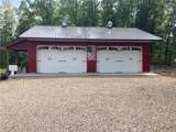 3069 County Road 200 - Photo 3