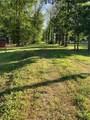 3069 County Road 200 - Photo 8