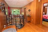 2527 Annapolis Road - Photo 48