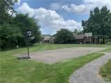 8519 Westport Lane - Photo 15