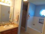 7651 Blue Willow Drive - Photo 25