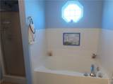 7651 Blue Willow Drive - Photo 26