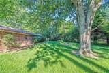 7414 Maplewood Drive - Photo 14