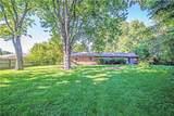 7414 Maplewood Drive - Photo 15