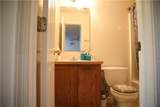 4654 Eva Lane - Photo 25