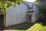 4654 Eva Lane - Photo 3