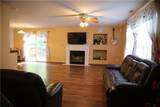 4654 Eva Lane - Photo 8