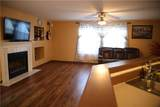 4654 Eva Lane - Photo 9