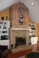 609 Prestwick Lane - Photo 40