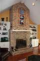 609 Prestwick Lane - Photo 5