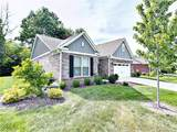 736 Johnson Branch Road - Photo 2