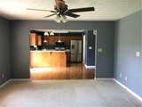 1534 Pippin Drive - Photo 35