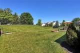 11970 Driftstone Drive - Photo 26