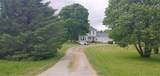 5064 State Road 44 - Photo 1