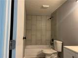 4912 Shadow Pointe Drive - Photo 7