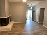 4912 Shadow Pointe Drive - Photo 9