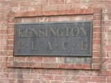 13592 Kensington Place - Photo 3
