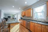 3835 Steeplechase Drive - Photo 10