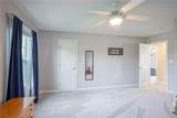 3835 Steeplechase Drive - Photo 38