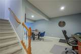 3835 Steeplechase Drive - Photo 46