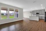 20093 Willenhall Way - Photo 10