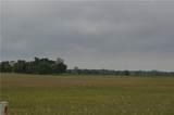 1684 300 - Photo 2