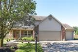 10667 Blue Flax Court - Photo 1